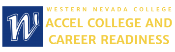 ACCEL College & Career Readiness Program